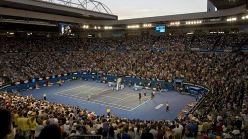 Tin thể thao HOT 13/12: Rộ tin Djokovic có HLV mới - 3