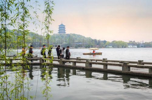 8 điểm du lịch bí ẩn chưa được khai phá ở Trung Quốc - 8