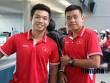 """BXH tennis 12/12: Hoàng Nam vỡ mộng, Hoàng Thiên """"chạm đỉnh"""""""