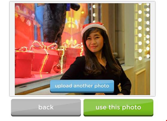5 bước để tạo video Giáng sinh cực độc - 4