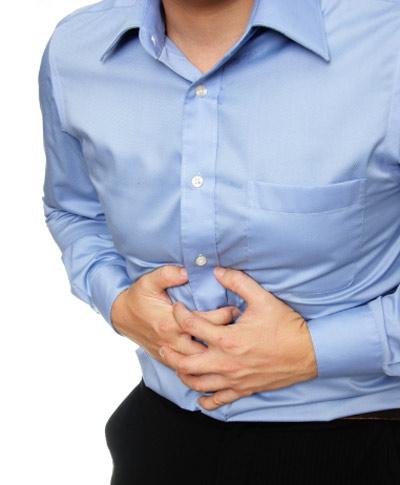 Tại sao viêm đại tràng khó chữa dứt điểm? - 1