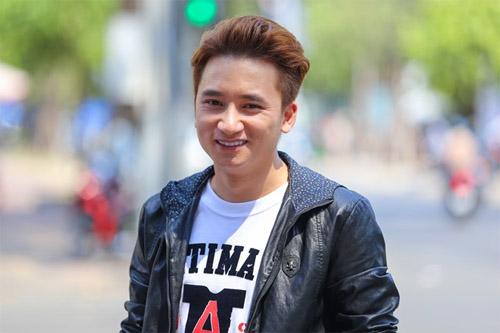 Bất ngờ với sự ra đời ca khúc gây sốt Sing my song của Phan Mạnh Quỳnh - 2