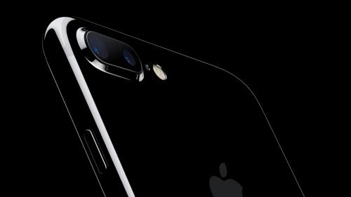 """Top 5 smartphone cỡ lớn có camera """"chất"""" nhất thị trường 2016 - 1"""