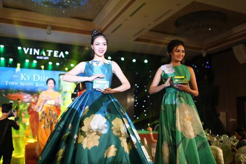 Vinatea: Đánh thức vẻ đẹp và quyền năng của trà Việt - 5