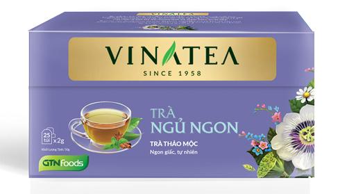 Vinatea: Đánh thức vẻ đẹp và quyền năng của trà Việt - 6