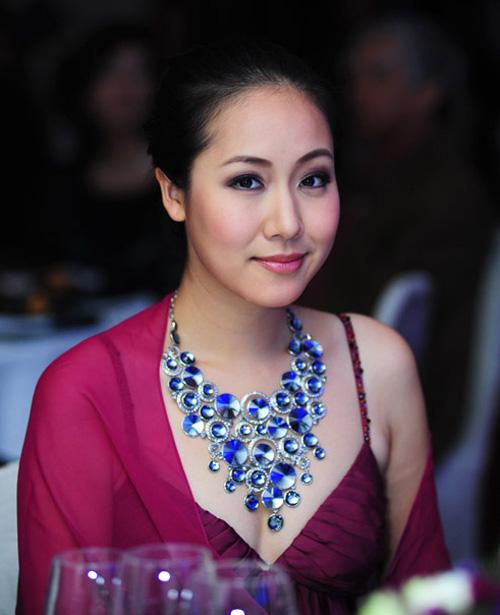 """5 mỹ nhân Việt có dáng vóc """"phì nhiêu"""" nhưng cực quyến rũ - 3"""