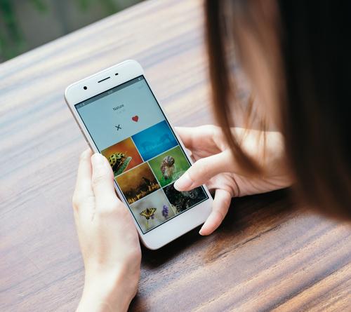 """Galaxy J5 Prime đấu Oppo A39: """"Mèo nào cắn mỉu nào"""" - 4"""