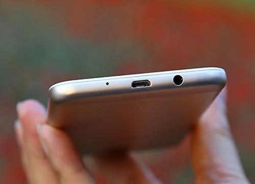 """Galaxy J5 Prime đấu Oppo A39: """"Mèo nào cắn mỉu nào"""" - 9"""