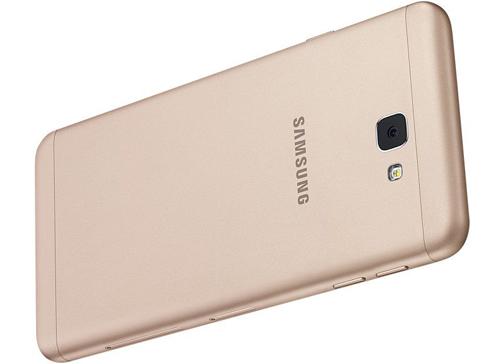 """Galaxy J5 Prime đấu Oppo A39: """"Mèo nào cắn mỉu nào"""" - 8"""