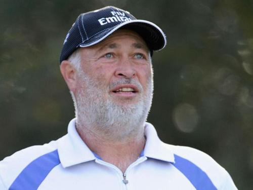 Golf 24/7: Kỷ lục đánh 237 hố trong 12 tiếng - 2