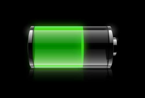 7 lỗi sai thường gặp khi sạc pin iPhone - 3