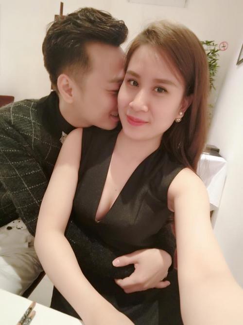 Nhiều hotgirl thua xa nhan sắc vợ sắp cưới của MC Thành Trung - 14
