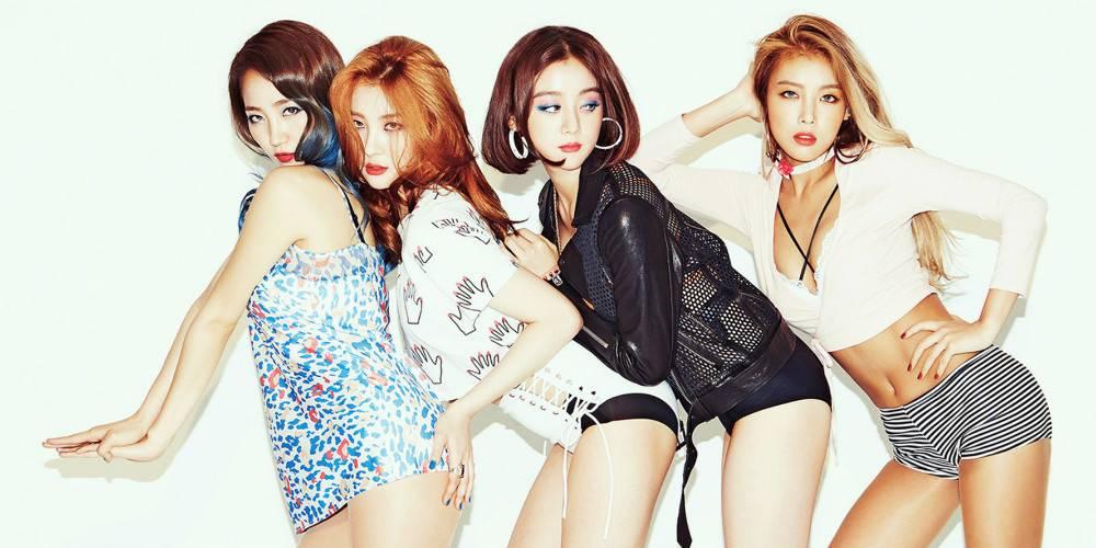 Tò mò đêm nhạc Sơn Tùng và 4 cô gái sexy nhất Hàn Quốc - 4