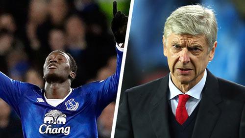 Chi tiết Everton - Arsenal: Pha cứu thua vạch vôi (KT) - 6