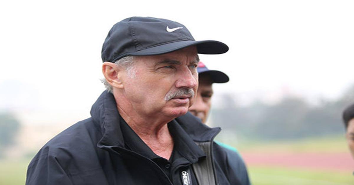 Tin nhanh AFF Cup 14/12: Sao AS Roma chúc Indonesia vô địch - 2