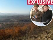 Thế giới - Cuộc chiến âm thanh kỳ lạ ở khu vực phi quân sự Hàn-Triều