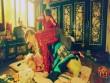 Big Bang lập kỷ lục với MV mới khiến dân tình chao đảo