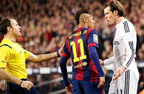 QBV: Ronaldo và Messi thống trị trong bao lâu nữa? - 2