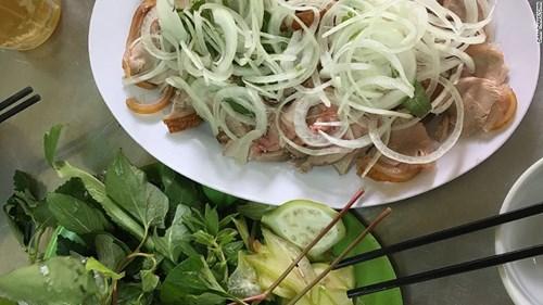 """CNN liệt kê 8 món ăn vặt """"đỉnh"""" nhất Sài Gòn - 6"""