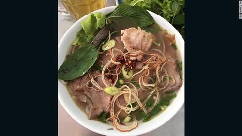 """CNN liệt kê 8 món ăn vặt """"đỉnh"""" nhất Sài Gòn - 3"""