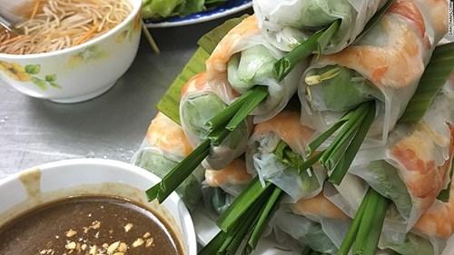 """CNN liệt kê 8 món ăn vặt """"đỉnh"""" nhất Sài Gòn - 7"""