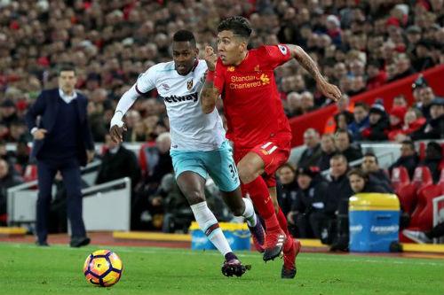 Middlesbrough – Liverpool: Coi chừng lại có biến - 1
