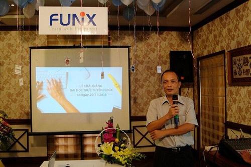 Nguyễn Thành Nam: Thành công đến từ bản lĩnh khác biệt - 1
