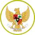 Chi tiết Indonesia - Thái Lan: Chấn động sân Pakansari (KT) - 1