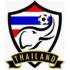 Chi tiết Indonesia - Thái Lan: Chấn động sân Pakansari (KT) - 2