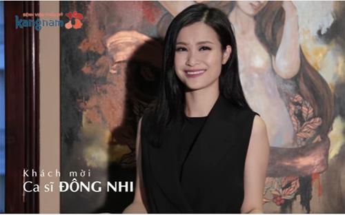 Cơ hội làm đẹp 0 đồng trong triển lãm thẩm mỹ đầu tiên tại Việt Nam - 4