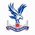 Chi tiết Crystal Palace – MU: Người hùng Ibrahimovic (KT) - 1