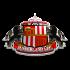 Chi tiết Sunderland - Chelsea: Người hùng Courtois (KT) - 1
