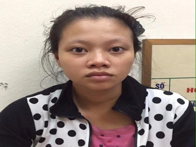 Bé 2 tuổi bị bắt cóc trong nhà trẻ rồi bỏ ở cổng chùa