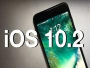 Công nghệ thông tin - iOS 10.2 bản chính thức mang tới loạt emoji mới mẻ