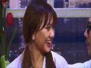 Phim - Hari Won: Chẳng biết tôi và Trấn Thành đến được với nhau không