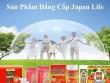 Xóa sổ công ty đa cấp Japan Life Việt Nam
