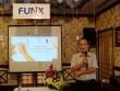 Nguyễn Thành Nam: Thành công đến từ bản lĩnh khác biệt