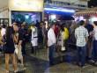 Luật bất thành văn trong động mại dâm lớn nhất Brazil