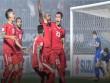 Chung kết AFF Cup: Indonesia đánh úp, Thái Lan ngỡ ngàng
