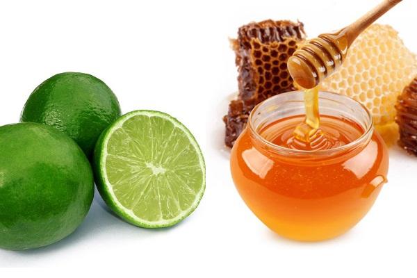 10 đồ uống tốt cho người dễ bị cảm lạnh trong mùa đông này - 1