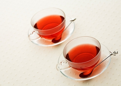 10 đồ uống tốt cho người dễ bị cảm lạnh trong mùa đông này - 3