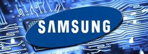 Samsung sắp ra hầu tòa vì cáo buộc vi phạm bằng sáng chế FinFET - 1
