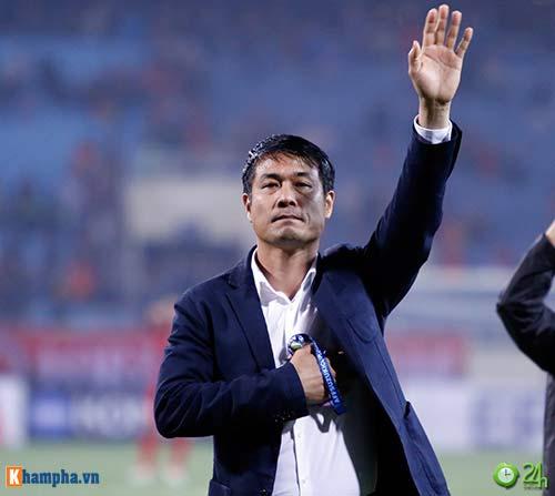 """Cựu hậu vệ """"thép"""" Hữu Thắng muốn V-League không đá láo - 3"""