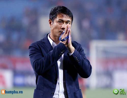 """Cựu hậu vệ """"thép"""" Hữu Thắng muốn V-League không đá láo - 4"""