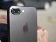 Dế sắp ra lò - iPhone 8 sẽ được trang bị màn hình OLED, số lượng hạn chế