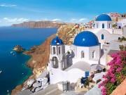 Những địa danh nổi tiếng ở Châu Âu vạn người mê