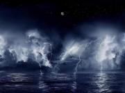 """Dòng sông khổng lồ """"trên trời"""" có thể xóa sổ sự sống"""