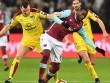 West Ham - Burnley: Dứt chuỗi ngày đau khổ