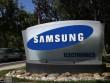 Samsung sắp ra hầu tòa vì cáo buộc vi phạm bằng sáng chế FinFET