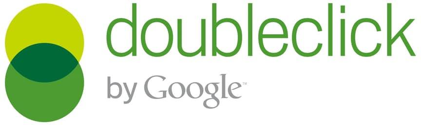 Điểm danh 7 thương vụ thành công nhất của Google - 4